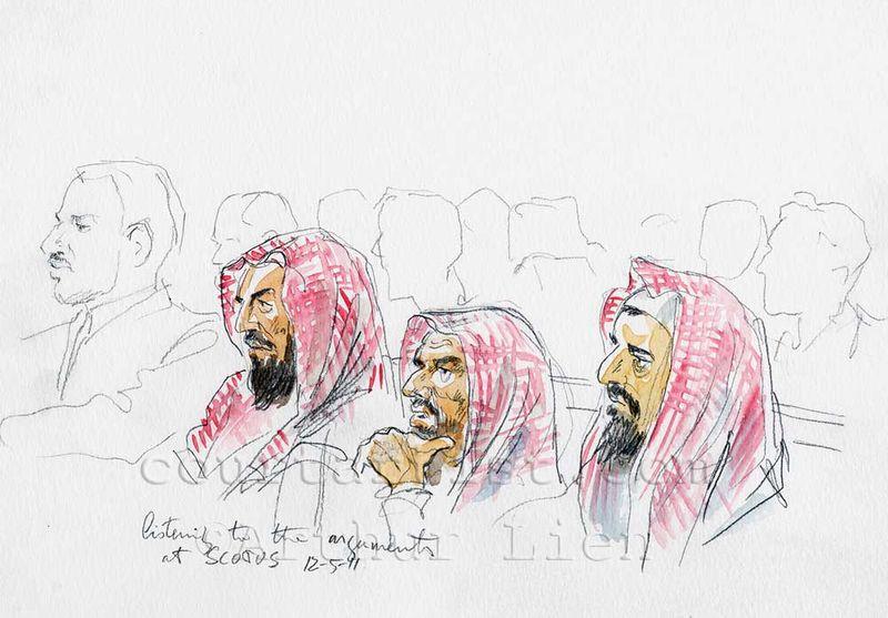 SC111205_Arabs
