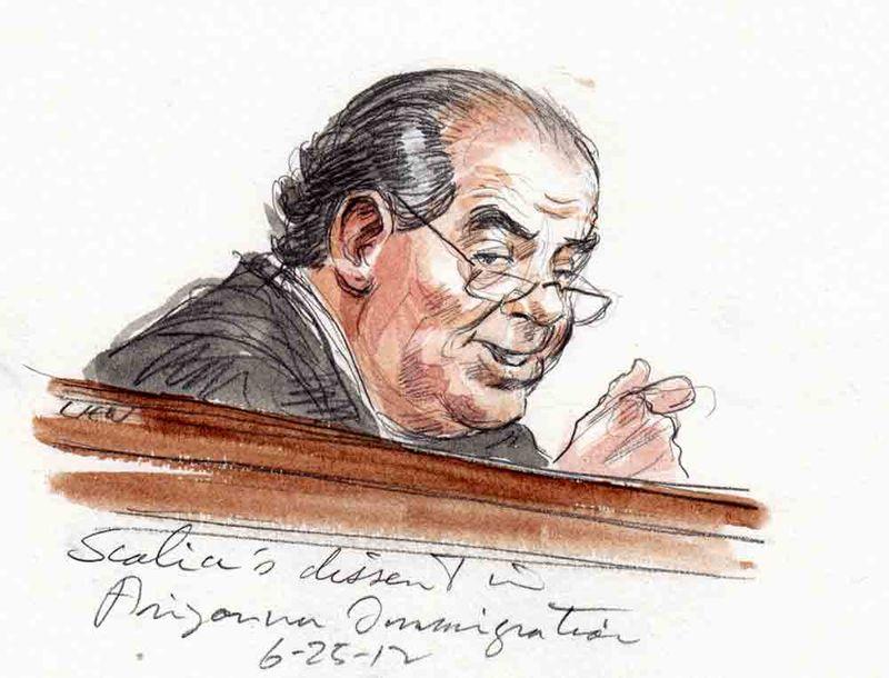 BSC120625_Scalia