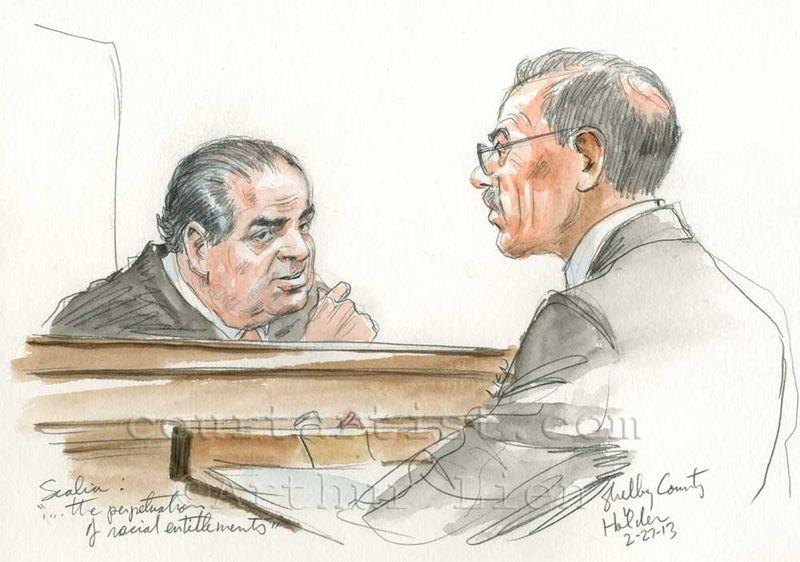 SC130227_Scalia