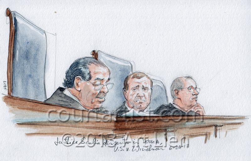 BSC130626_Scalia