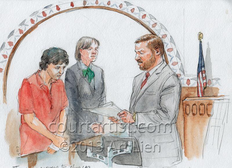 BTsarnaev130710_plead